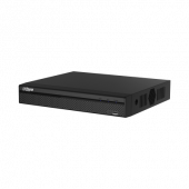 DAHUA DHI-XVR4116HS-X (16channel/2MP,16+2 IP/6MP,1HDD upto 10TB,H.265)